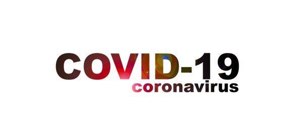 COVID-19 ANOXA S'ORGANISE