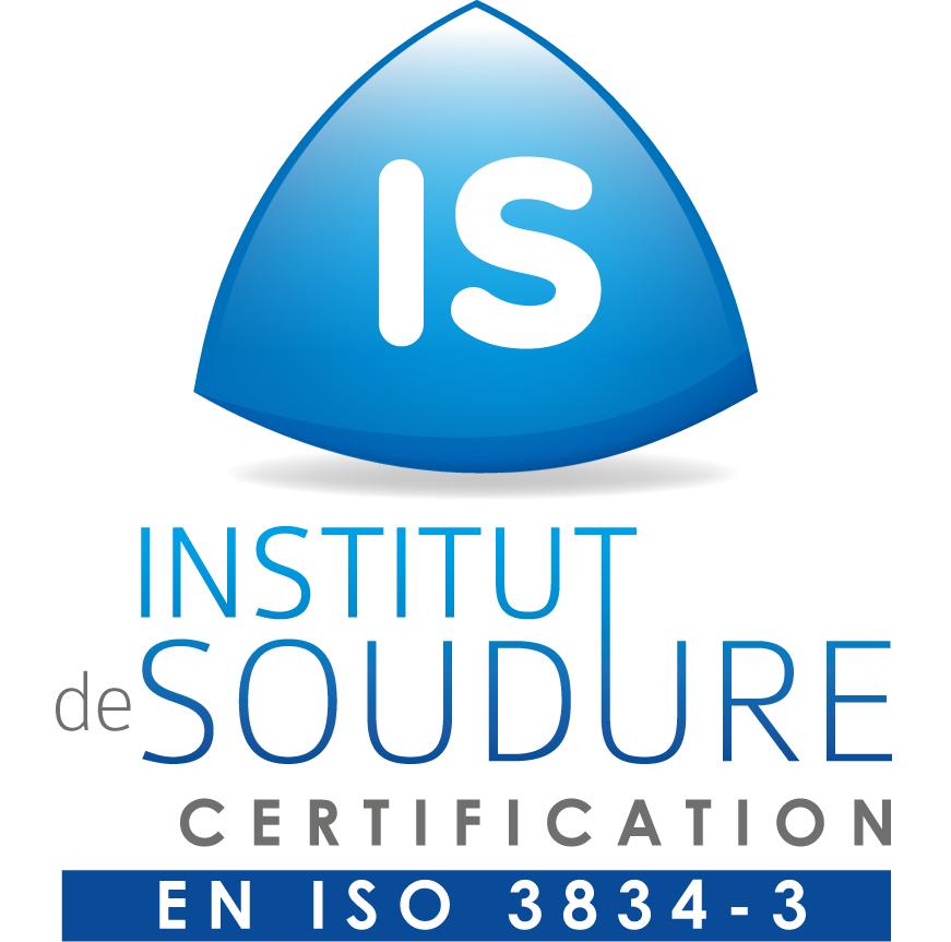 is-logo-certification-en-iso-3834-3