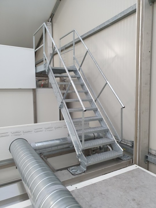 anoxa_escalier-acier